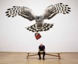 Art Exhibition of La Biennale di Venezia 2013