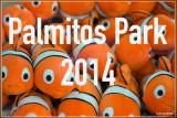 Palmitos Park 2014
