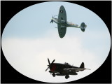 Spitfire and P47.jpg