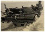 Aircraft Carrier corsair.jpg