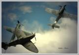 Spitfire Pounce.jpg