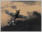 Focke Wulf 190 p.jpg