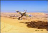 Spitfire MK V desert.jpg