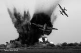 Typhoon Rocket Attack.jpg