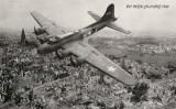 Cologne B17 1945.jpg