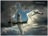 Mustang intercept.jpg
