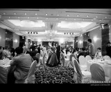 ** About Wedding **