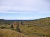 Anchorage; Chugach State Park