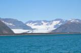 Kenai Fjords (Harding Ice Field)