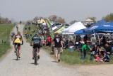 bikeline_fair_hill_2013