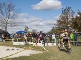 cyclocross_2013