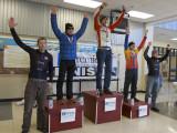 wccx_pacx_championship_2013