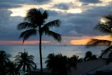 hawaii_2014