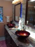 Broeker Bathroom Remodel