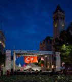turkishfest2013