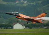 AirPower13 Zeltweg