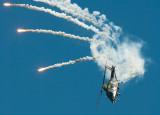 Kecskeméti Repülőnap 2013  -  Kecskemét Air Show 2013