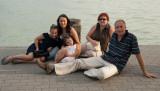 Egynapos túra a Káli-medencében  -  A day trip in the Káli-basin