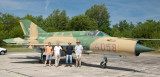 Nyílt nap az MH Pápa Bázisrepülőtéren  -  Open day at Pápa Air Base