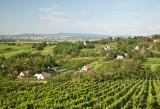 4 nap a Balaton-felvidéken  -  4 days in the Balaton Uplands