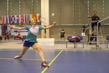 Badminton player igralka badmintona_MG_5325-111.jpg