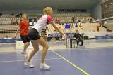 Badminton players igralca badmintona_MG_5668-111.jpg