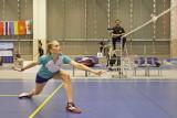Badminton player igralka badmintona_MG_53281-111.jpg
