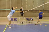 Badminton players badminton_MG_5517-111.jpg