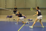 Badminton players igralca badmintona_MG_5712-111.jpg