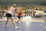 Badminton players igralca badmintona_MG_5676-111.jpg