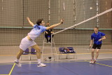Badminton players igralca badmintona_MG_5518-111.jpg