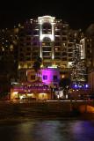 Hotel Meridien, Valletta_MG_6162-11.jpg