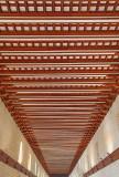 Ceiling strop_MG_6471-11.jpg