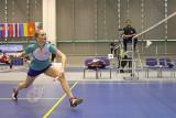 Badminton player igralka badmintona_MG_5327-111.jpg