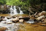Waterfall on Radoljna, Pohorje_MG_6750-111.jpg