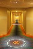 Corridor in hotel  Meridien hotelski hodnik_MG_61671-11.jpg