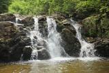 Waterfall on Radoljna, Pohorje_MG_6726-111.jpg
