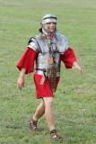 Roman soldier rimski vojak_MG_7846-11.jpg