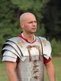 Roman soldier rimski vojak_MG_78431-11.jpg