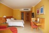 Room in hotel Meridien hotelska soba_MG_6120-11.jpg