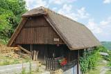 Traditional house from Haloze tradicionalna hiša iz Haloz _MG_9162-11.jpg