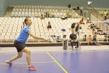 Badminton player igralka badmintona_MG_5408-111.jpg
