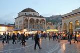 Monastiraki square_MG_9655-111.jpg