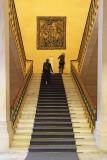 Staircase in parliament stopnišče v parlamentu_MG_9752-111.jpg