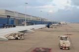 Athens International Airport Eleftherios Venizelos _MG_0018-111.jpg