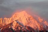 slovenia_mountains