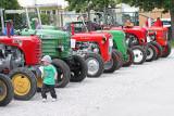 Tractors traktorji_MG_7869-11.jpg