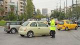 Traffic promet_MG_98091-111.jpg