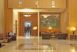 Hotel Divani Caravel, Athens_MG_9731-111.jpg