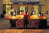 Market  during dusk tržnica v mraku_MG_9665-111.jpg